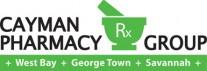 Cayman Pharmacy Group Logo