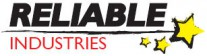 Reliable Industries Ltd Logo