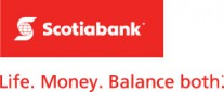 Scotiabank & Trust (Cayman) Ltd. (Camana Bay) Logo