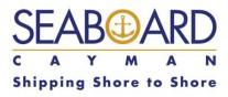 Seaboard Marine Logo