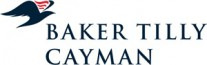 Baker Tilly (Cayman) Ltd Logo