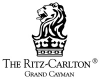 Ritz-Carlton, Grand Cayman, The Logo