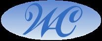 Water Authority (Cayman Brac) Logo