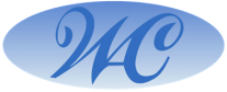 Water Authority (Grand Cayman) Logo