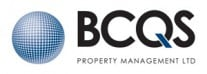 BCQS Property Management LTD Logo