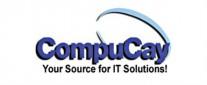 CompuCay Logo