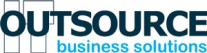 IT Outsource Ltd. Logo