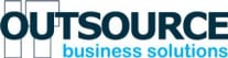 IT Outsource Ltd. Logo