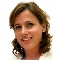 Dr. Ebanks, Tanja Logo
