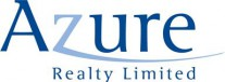 Azure Realty Limited Logo