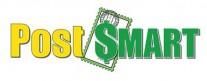 Post Smart Logo