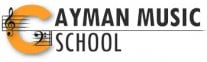 Cayman Music School Logo
