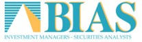 BIAS (Cayman) Limited Logo