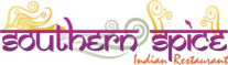 Southern Spice Indian Restaurant Logo