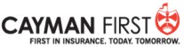Cayman First Insurance Company Limited Logo