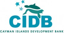 Cayman Islands Development Bank Logo