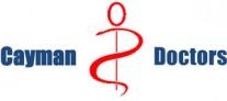 Cayman Doctors Logo