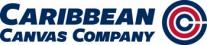 Caribbean Canvas Company Logo