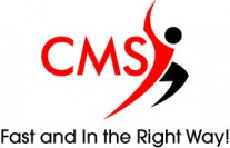 Cayman Mail Services Logo