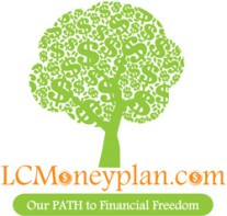 LCMoney Plan Logo