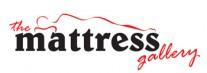 The Mattress Gallery Logo