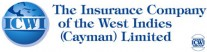 The Insurance Company of the West Indies (Cayman) Ltd. Logo