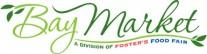 Bay Market Logo