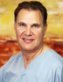 Dr. Kostich, Bob Logo