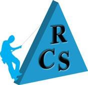 Risk Consultancy Ltd. Logo