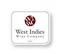 West Indies Wine Company Logo