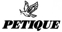 Petique Logo