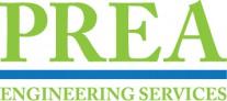 PREA Logo
