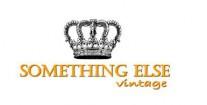 Something Else Vintage Logo