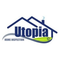 Utopia Home Inspections Logo