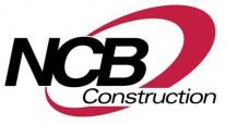 NCB Construction Logo