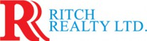 Ritch Realty Ltd. Logo