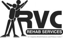 RVC Rehab Services Logo