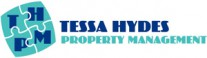 Tessa Hydes Property Management Logo