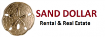 Sand Dollar Rentals & Real Estate Logo