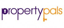 Property Pals Ltd. Logo