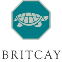British Caymanian Insurance Ltd. (BritCay) Logo