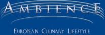 Ambience Ltd Logo