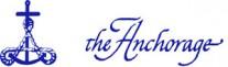 Anchorage Condominiums, The Logo