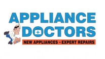 Appliance Doctors Logo