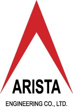 Arista Engineering Co Ltd Logo