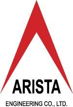 Arista Engineering Co Ltd Logo