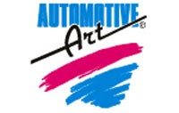 Automotive Art Logo