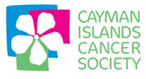 Cayman Islands Cancer Society Logo