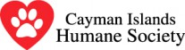 Cayman Islands Humane Society Logo