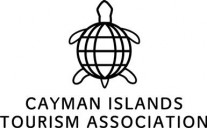 Cayman Islands Tourism Association Logo